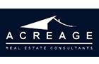 Real Estate in Lebanon: Acreage Real Estate Consultants