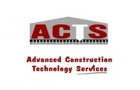 Companies in Lebanon: Advanced Construction Technology Services Acts Sal