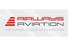 Companies in Lebanon: Airways Aviation Academy Sarl