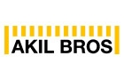 Companies in Lebanon: Akil Bros