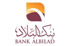Banks in Lebanon: AlBilad Islamic Bank For Investment & Finance