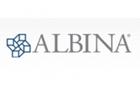 Companies in Lebanon: Albina Sal Lebanese Industrial Construction Co Sal
