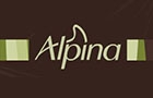 Food Companies in Lebanon: Alpina Chocolate