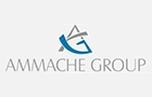 Real Estate in Lebanon: Ammache Group Sal