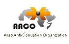 Ngo Companies in Lebanon: Arab Anticorruption Organization