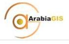 Offshore Companies in Lebanon: Arabia Gis Sal Offshore