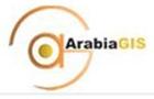 Companies in Lebanon: Arabia Gis Sal