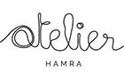 Companies in Lebanon: Atelier Hamra Sarl