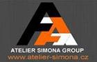 Companies in Lebanon: Atelier Simona MENA Sarl
