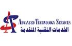 Companies in Lebanon: ATS Sal