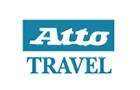 Travel Agencies in Lebanon: Atto Travel