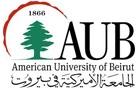 Universities in Lebanon: AUB American University Of Beirut