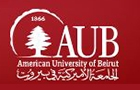 Companies in Lebanon: Aub Archeological Museum