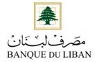 Banks in Lebanon: Banque Du Liban