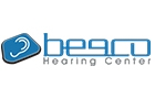 Companies in Lebanon: Beeco Hearing & Speach Center