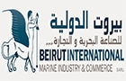 Companies in Lebanon: Beirut International Marine Industry & Commerce Sarl