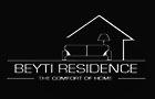 Companies in Lebanon: Beyti Residence Sarl