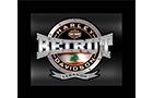 Companies in Lebanon: Bikers Inc Sarl Harley Davidson