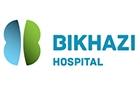 Hospitals in Lebanon: Bikhazi Hospital