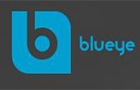 Events Organizers in Lebanon: Blueye Events & Consultancy Sal