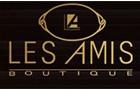 Companies in Lebanon: Boutique Les Amis