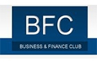 Real Estate in Lebanon: Business And Finance Club Sarl