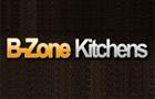 Companies in Lebanon: BZone International SCS