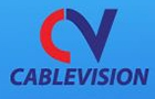Companies in Lebanon: Cablevision Sal