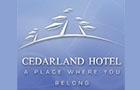 Hotels in Lebanon: Cedarland Hotel