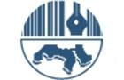 Companies in Lebanon: Centre For Arab Unity Studies Caus