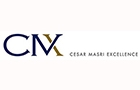 Offshore Companies in Lebanon: Cesar Masri Excellence Sal Offshore Cmx