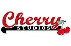 Companies in Lebanon: Cherry Studios Sal
