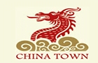 Companies in Lebanon: China Town Sarl