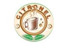 Companies in Lebanon: Citronel For Trading