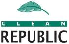 Companies in Lebanon: Clean Republic Sal