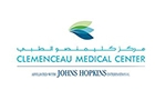 Offshore Companies in Lebanon: Clemenceau Medical Center Sal Offshore