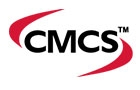 Companies in Lebanon: Collaboration Management & Control Solutions Cmcs