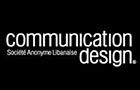Companies in Lebanon: Communication Design Sal
