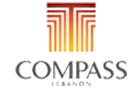 Insurance Companies in Lebanon: Compass Insurance Co Sal Member Of Trust Intl Group Of Insurance Cos