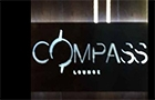 Bars in Lebanon: Compass Lounge