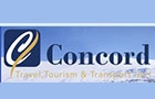 Travel Agencies in Lebanon: Concord Travel And Tourism International Co Sarl