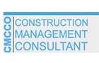 Companies in Lebanon: Construction Management Consultant Cmcco