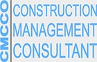 Companies in Lebanon: Consulting Management And Contracting Company Sarl