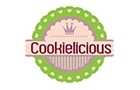 Food Companies in Lebanon: Cookielicious Sarl