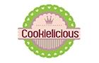 Food Companies in Lebanon: Cookielicious Sarl