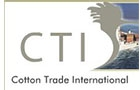Offshore Companies in Lebanon: Cotton Trade International Sal Offshore