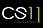 Companies in Lebanon: Creative Studio 11 Sarl CS11 Sarl
