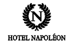 Hotels in Lebanon: Crown Hotels Co Sarl Napoleon Hotel
