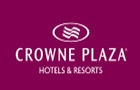 Wedding Venues in Lebanon: Crowne Plaza Beirut
