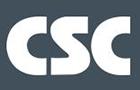 Companies in Lebanon: CSCFinance Sal